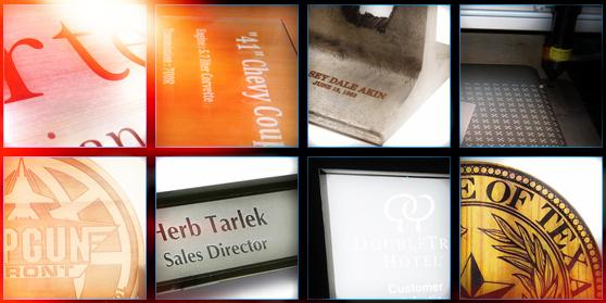 Customization Awards