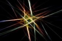 Laser_design